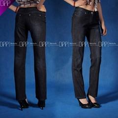 Denim jeans,jean fabric,trousers