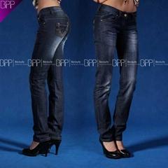 2011新款牛仔褲