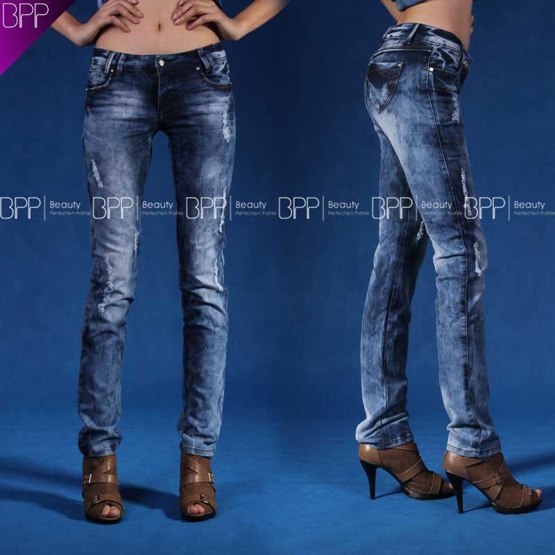 2011BPP褲子 1