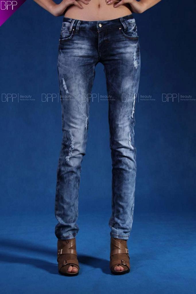 2011BPP褲子 5