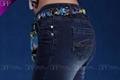 2011 最潮流牛仔褲 2