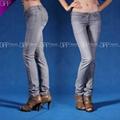 2011BPP牛仔褲