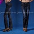 2011BPP瘦身牛仔褲