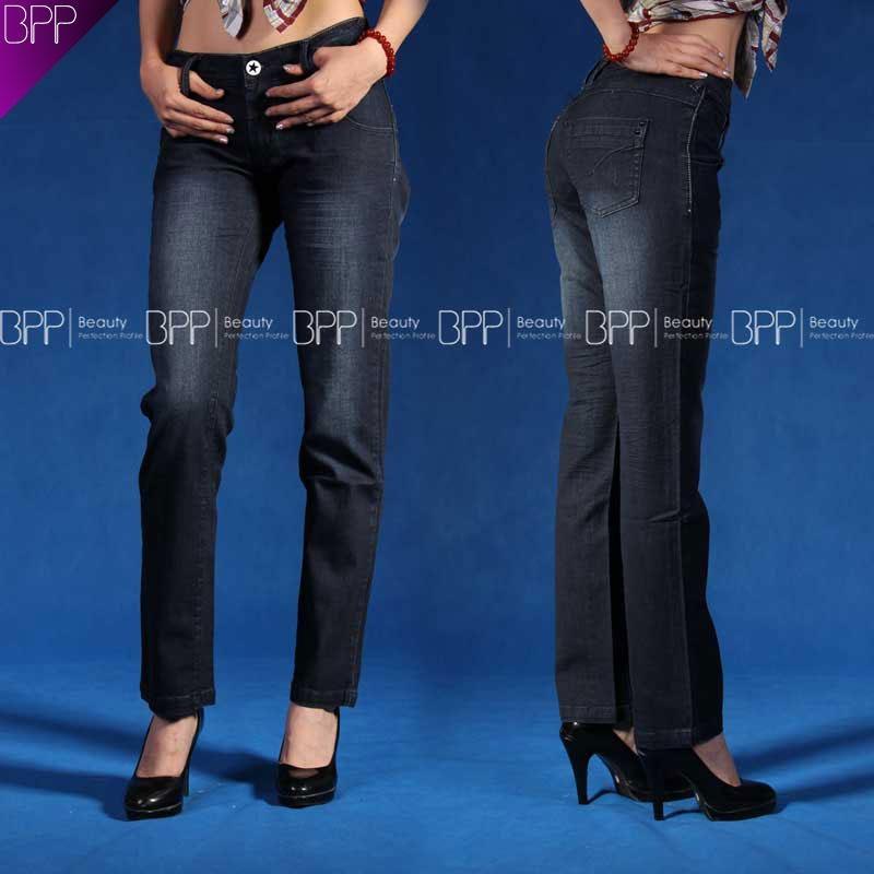 2011 BPP 時尚性感衣服 1