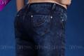 2011 BPP新款牛仔褲 3