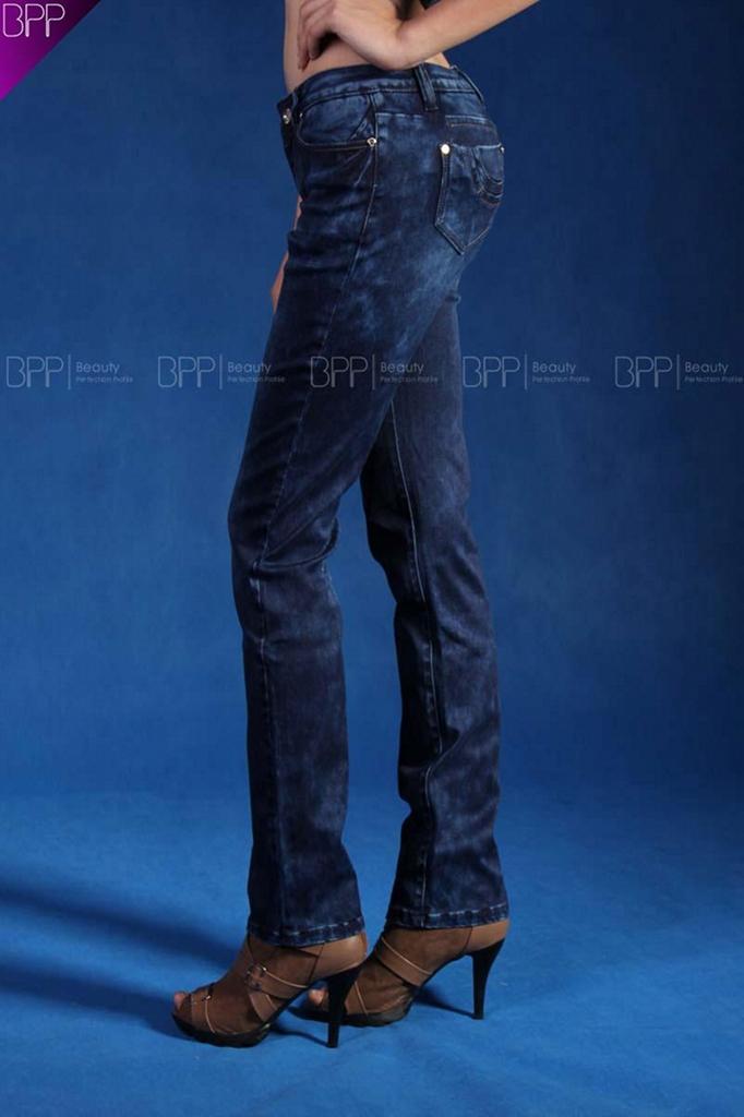 2011 BPP新款牛仔褲 4