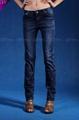 2011 BPP新款牛仔褲 5