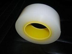 RP-301保護膜