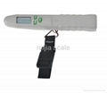 L   age Hanging scale 1
