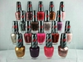 Wholesale Nail Polish