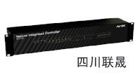 AMX網絡型主控器