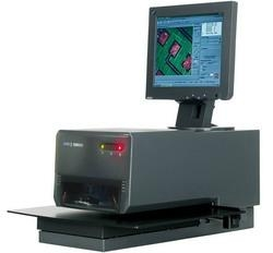 牛津仪器CMI900荧光X射线镀层测厚仪 1