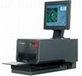牛津仪器CMI900荧光X射线