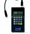 牛津仪器CMI243手持式金属