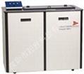 美国SCS  600SMD/500M离子污染测试仪 1