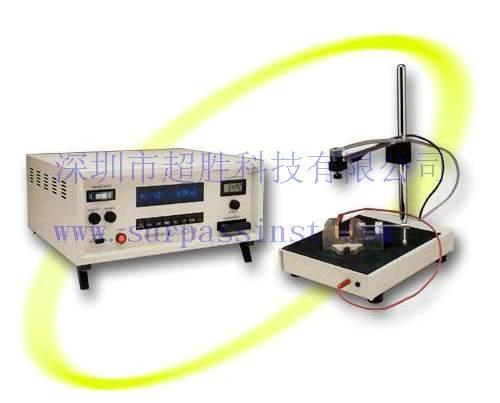 美国Kocour 6000电解式测厚仪 1