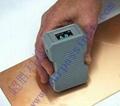 mm125电路板铜箔测厚仪