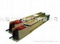 封閉式母線槽 1