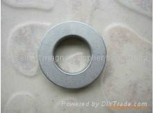 NdFeB magnet for speakers