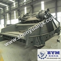 ZKS Linear Vibrating Screen