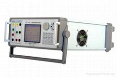 電能表校驗儀