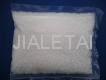 sodium hydroxide