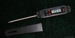 多用途燒烤溫度計