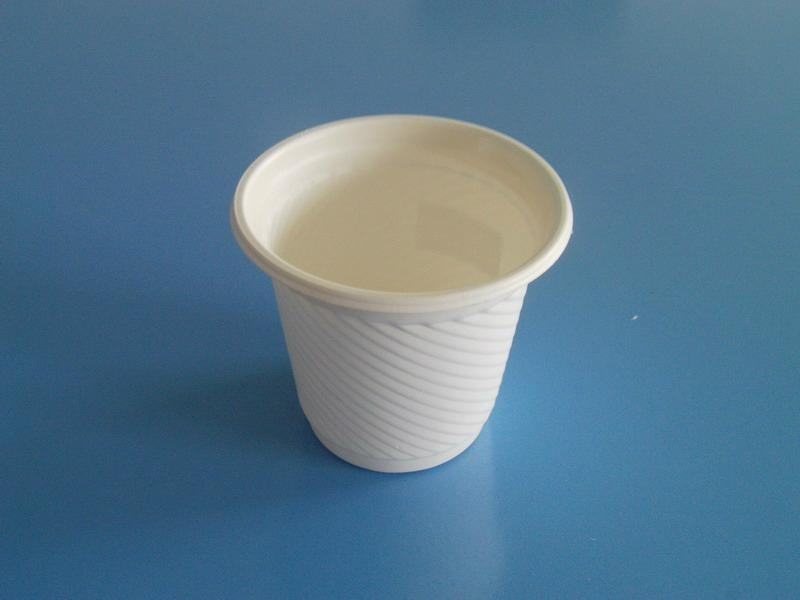biodegradable disposable cup  1