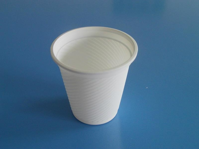 biodegradable disposable cup  3