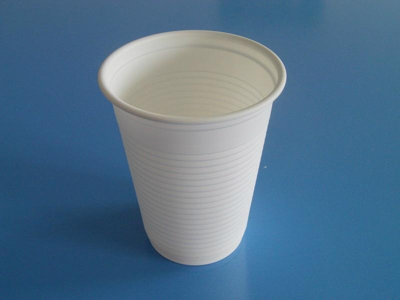 biodegradable disposable cup  5