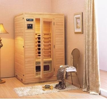 sauna room bs 9212 josen china manufacturer sauna room construction decoration. Black Bedroom Furniture Sets. Home Design Ideas