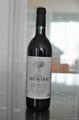 卓瑪古堡干紅葡萄酒
