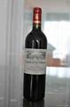 拉格拉夫莊園干紅葡萄酒
