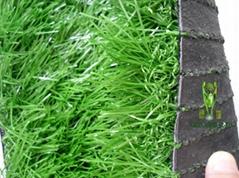 景观人造草坪 LT-QDS45-4A