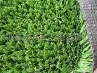 網球場專用人造草坪