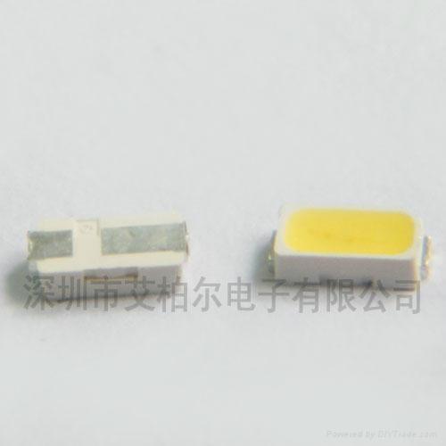 台湾琉明斯3014 2