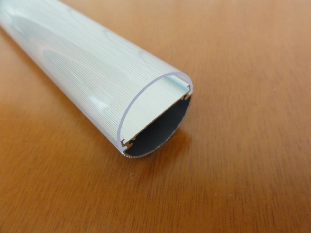 LED日光管外殼 3