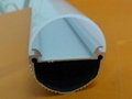 LED灯管外壳 1
