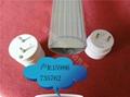 LED灯管外壳 2