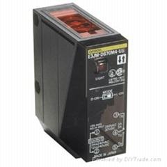 自由电源型光电传感器