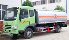 供应国标0号柴油