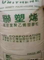 供应进口工程塑料PES