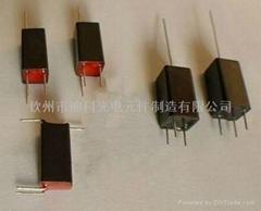 高频激光触发变压器zs1052ac