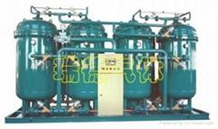 集装箱式制氧机