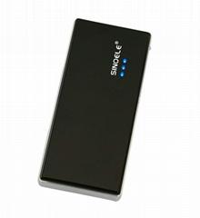 Mobile Battery Pack
