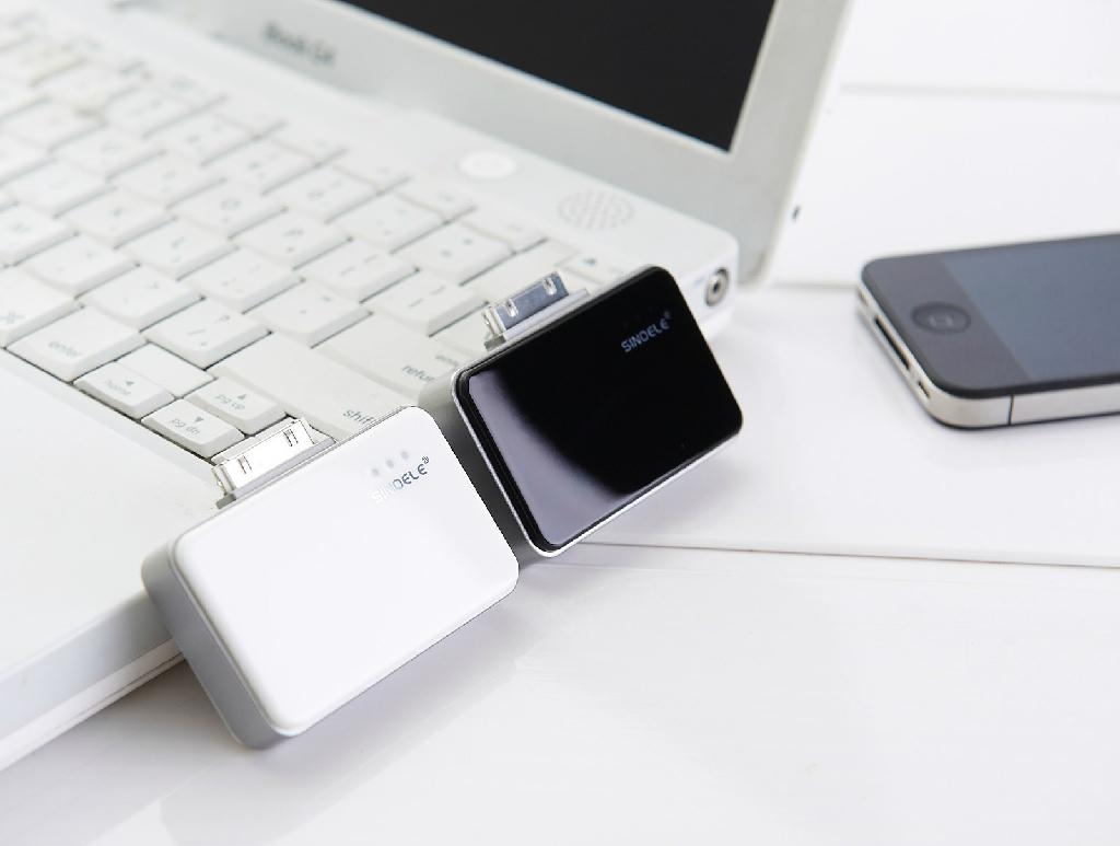 Best Small Portable Iphone Charger