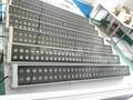64W超高亮度大功率LED洗墙灯