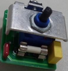 PCB板加工
