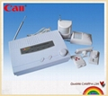4-Zone Wireless Home Alarm Systems
