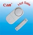 Asia Market Hot Sale Window Door Alarm SC-2 5